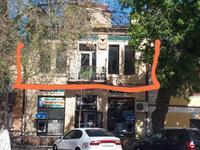 Здание, площадью 210.8 м²