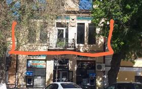 Здание, проспект Нурсултана Назарбаева 108 Б площадью 210.8 м² за 400 000 〒 в Уральске