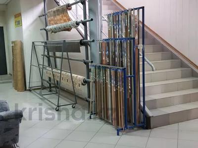 Магазин площадью 200 м², Волочаевская улица 8 — Ключевая за 1 500 〒 в Караганде, Казыбек би р-н