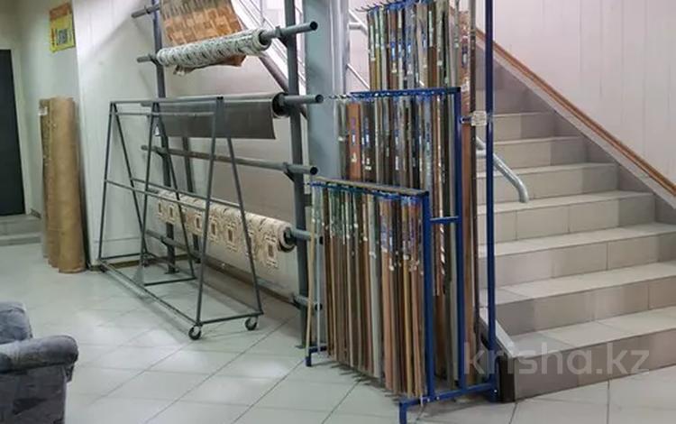 Магазин площадью 80 м², Волочаевская улица 8 — Ключевая за 1 800 〒 в Караганде, Казыбек би р-н