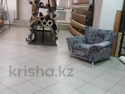 Магазин площадью 200 м², Волочаевская улица 8 — Ключевая за 1 500 〒 в Караганде, Казыбек би р-н — фото 3