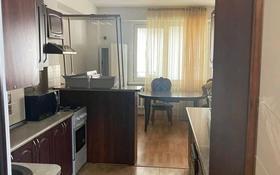 3-комнатная квартира, 110 м², 5/9 этаж, Алтын аул за 27 млн 〒 в Каскелене