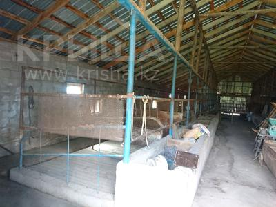 Фазенда готовая для Откорма за ~ 20 млн 〒 в Талгаре — фото 3