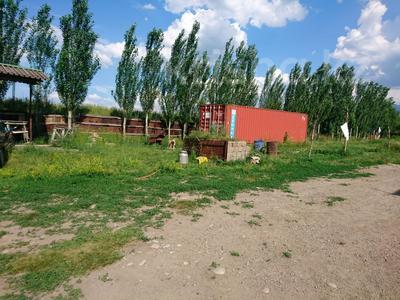 Фазенда готовая для Откорма за ~ 20 млн 〒 в Талгаре — фото 5