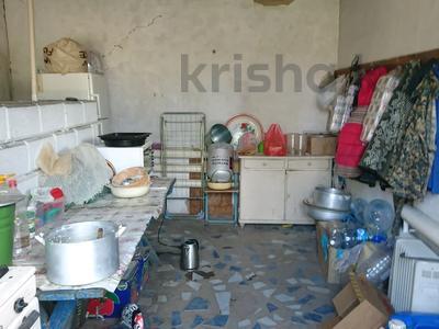 Фазенда готовая для Откорма за ~ 20 млн 〒 в Талгаре — фото 6
