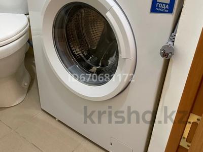 2-комнатная квартира, 47.4 м², 6/9 этаж, Чокина 169 за 17 млн 〒 в Павлодаре