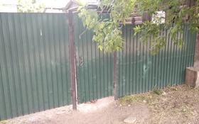 2-комнатный дом на длительный срок, 55 м², Валиханова 88 за 35 000 〒 в Семее