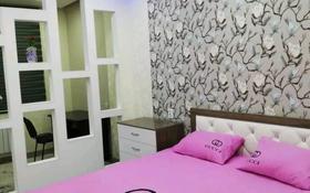 1-комнатная квартира, 60 м², 10 этаж посуточно, Киевская 210 — Тимирязева за 12 000 〒 в Бишкеке