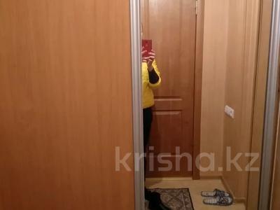 1-комнатная квартира, 42 м², 4/4 этаж посуточно, 4-й мкр 5 — 4А микрорайон за 5 000 〒 в Актау, 4-й мкр