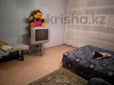 1-комнатная квартира, 42 м², 4/4 этаж посуточно, 4-й мкр 5 — 4А микрорайон за 5 000 〒 в Актау, 4-й мкр — фото 2