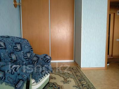 1-комнатная квартира, 42 м², 4/4 этаж посуточно, 4-й мкр 5 — 4А микрорайон за 5 000 〒 в Актау, 4-й мкр — фото 3