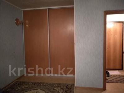 1-комнатная квартира, 42 м², 4/4 этаж посуточно, 4-й мкр 5 — 4А микрорайон за 5 000 〒 в Актау, 4-й мкр — фото 5