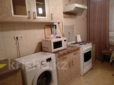 1-комнатная квартира, 42 м², 4/4 этаж посуточно, 4-й мкр 5 — 4А микрорайон за 5 000 〒 в Актау, 4-й мкр — фото 7