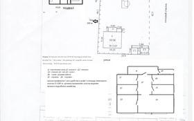 3-комнатный дом, 120 м², 11 сот., Коммунальная 28 — Лихачёва за 12.2 млн 〒 в Риддере