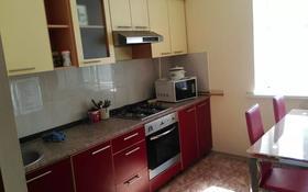 2-комнатная квартира, 73 м², 4/5 этаж помесячно, Улица Абая 11А за 180 000 〒 в Атырау