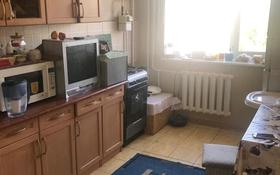 2-комнатная квартира, 61 м², 3/5 этаж, Петрова 30/1 за 19 млн 〒 в Нур-Султане (Астана), Алматы р-н