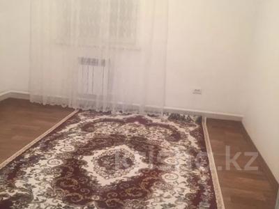 3-комнатный дом, 100 м², 2 сот., Наубетова 16 за 15 млн 〒 в Атырау