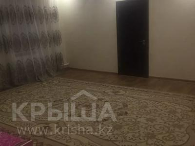 3-комнатный дом, 100 м², 2 сот., Наубетова 16 за 15 млн 〒 в Атырау — фото 2