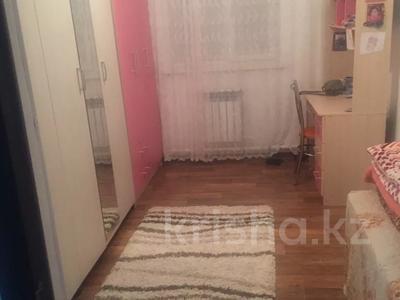 3-комнатный дом, 100 м², 2 сот., Наубетова 16 за 15 млн 〒 в Атырау — фото 3