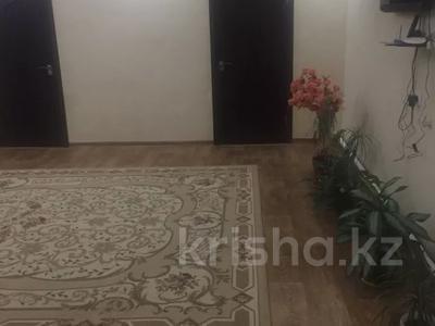 3-комнатный дом, 100 м², 2 сот., Наубетова 16 за 15 млн 〒 в Атырау — фото 4