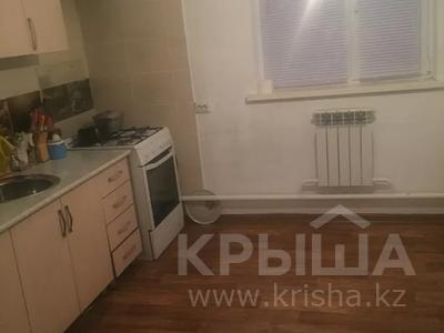 3-комнатный дом, 100 м², 2 сот., Наубетова 16 за 15 млн 〒 в Атырау — фото 6