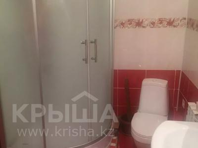 3-комнатный дом, 100 м², 2 сот., Наубетова 16 за 15 млн 〒 в Атырау — фото 8