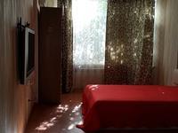 1-комнатная квартира, 65 м², 8/9 этаж посуточно