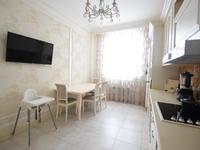 3-комнатная квартира, 125 м², 4/8 этаж, Мангилик Ел 28 за 75 млн 〒 в Нур-Султане (Астане), Есильский р-н