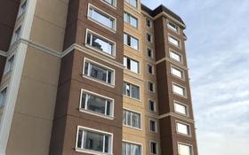 3-комнатная квартира, 129.3 м², 8/11 этаж, проспект Аль-Фараби 3 за ~ 45.3 млн 〒 в Костанае