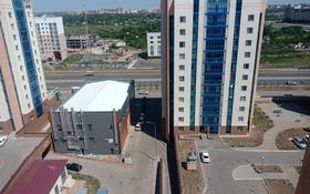3 комнаты, 15 м², Шоссе Коргалджинское 27 за 25 000 〒 в Нур-Султане (Астана), Есиль р-н