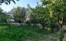 7-комнатный дом, 140.4 м², 12 сот., Массив Достык 28 — 5 киылыс за 17 млн 〒 в Шубарсу