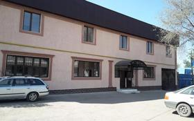 Здание, площадью 1096 м², Наурызбай батыра 14 за 170 млн 〒 в Каскелене