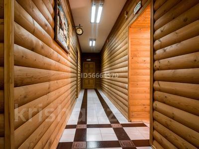 Здание, площадью 1500 м², Олимпийская 6 за 250 млн 〒 в Караганде, Казыбек би р-н — фото 18