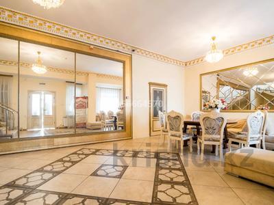Здание, площадью 1500 м², Олимпийская 6 за 250 млн 〒 в Караганде, Казыбек би р-н — фото 2