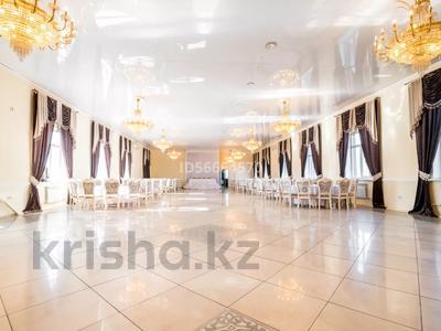 Здание, площадью 1500 м², Олимпийская 6 за 250 млн 〒 в Караганде, Казыбек би р-н