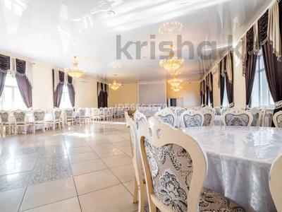 Здание, площадью 1500 м², Олимпийская 6 за 250 млн 〒 в Караганде, Казыбек би р-н — фото 7