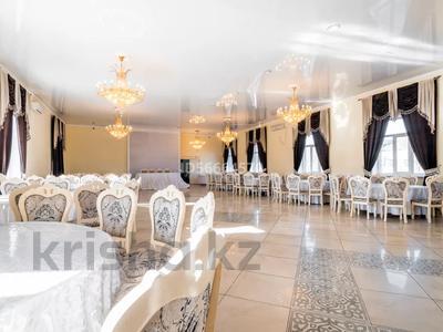 Здание, площадью 1500 м², Олимпийская 6 за 250 млн 〒 в Караганде, Казыбек би р-н — фото 3