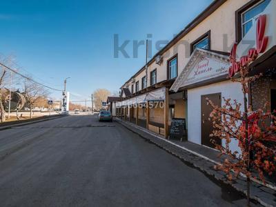 Здание, площадью 1500 м², Олимпийская 6 за 250 млн 〒 в Караганде, Казыбек би р-н — фото 4