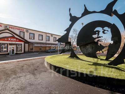 Здание, площадью 1500 м², Олимпийская 6 за 250 млн 〒 в Караганде, Казыбек би р-н — фото 5