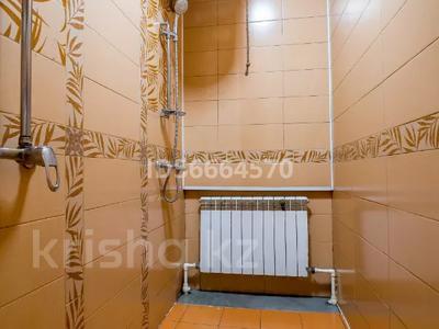 Здание, площадью 1500 м², Олимпийская 6 за 250 млн 〒 в Караганде, Казыбек би р-н — фото 20