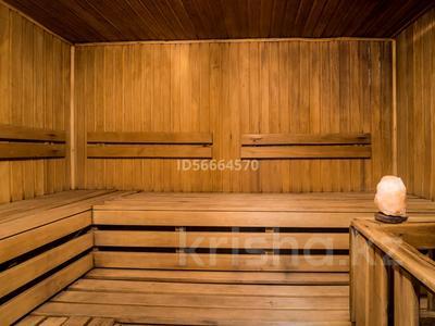 Здание, площадью 1500 м², Олимпийская 6 за 250 млн 〒 в Караганде, Казыбек би р-н — фото 9
