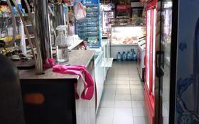 Магазин площадью 61 м², 15 микрорайон 5 за 25 млн 〒 в Караганде, Октябрьский р-н