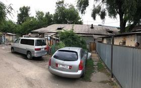 3-комнатный дом, 71 м², 2 сот., Желтоксан 1 — Райымбека за 13.3 млн 〒 в Алматы, Жетысуский р-н