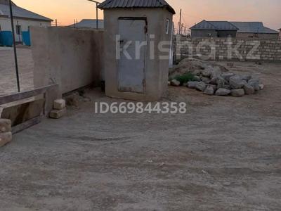 Участок 10 соток, Кулбарак 30/7 за 4.5 млн 〒 в Кызылтобе