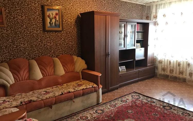 2-комнатная квартира, 50 м² посуточно, Корчагина 92 за 4 000 〒 в Рудном