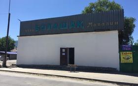 Магазин площадью 250 м², Атанова 51 за 20 млн 〒 в Сарканде