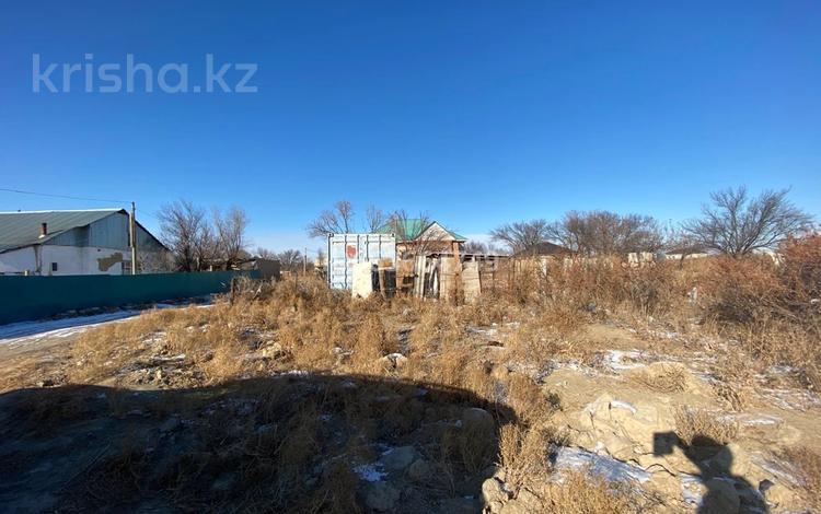 Участок 11 соток, Кызылорда за 1.7 млн 〒