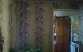 2-комнатный дом, 64 м², 2 сот., 3-й косогор 7 — Жумабаева за 3.5 млн 〒 в Петропавловске