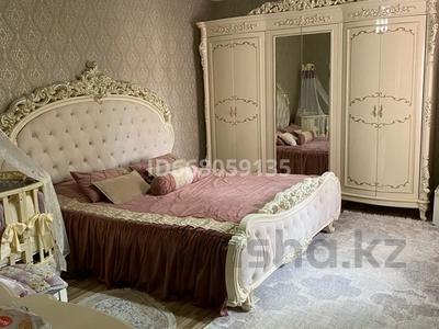 2-комнатный дом, 90 м², 8 сот., Достык 21а за 17.5 млн 〒 в Айтей