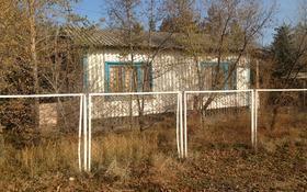 Зона отдыха за 60 млн 〒 в Капчагае